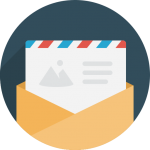 Icon_Email.fw